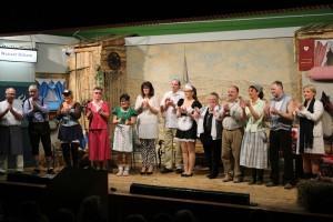 theatergruppen