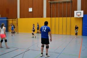 volleyball-trainer