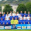 VfK Diedesheim – SV Auerbach