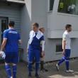 VfK Diedesheim II – SV Neunkirchen II