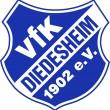 Spielbericht zum zweiten Spieltag der Volleyballlandesliga (24.11.2018)