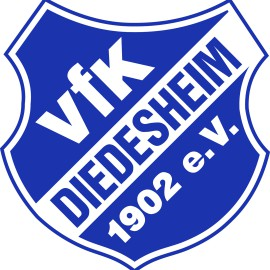 VfK 1 – Hüffenhardt