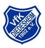VfK Diedesheim 1902 e.V.