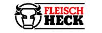 fleisch-heck