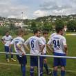Spielbericht VfK 1 – SV Aglasterhausen
