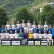 VfK 2 – FC Asbach