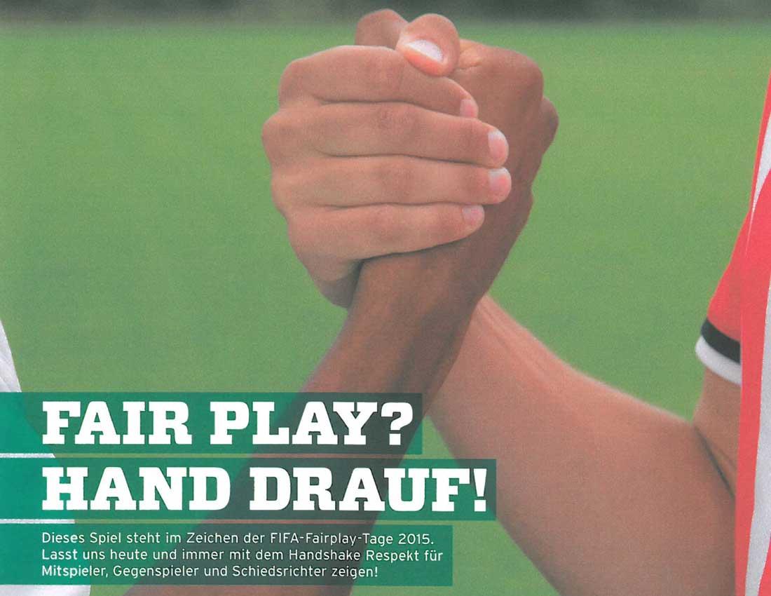 fairplay-1