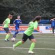 Verdienter Heimsieg | Spielbericht der VfK Damen
