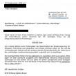 """1:0 für ein Willkommen"""" – der VfK Diedesheim ist dabei!"""