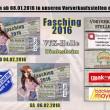 VfK Fasching | Hol das Lasso raus