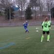 VfK Diedesheim unterliegt im Zweiten Rückrundenspiel