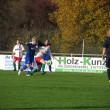 Niederlage in Karlsruhe