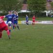 VfK Damen – Sieg im Derby