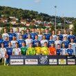 VfK Diedesheim II : FC Mosbach II 4:0