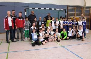jugendfussball-mosbach
